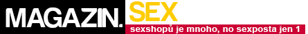 Magazin.sexposta.cz
